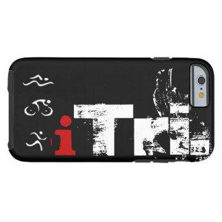 coque iphone d'iTri