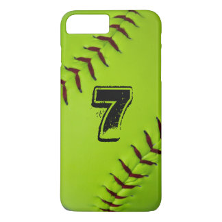 Coque iphone du base-ball