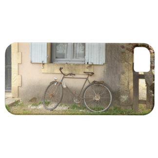 Coque iphone français de Chambre