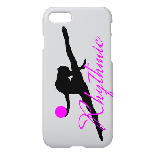 coque iphone gymnastique rythmique r4f7fcef31d6a45d1bd536a4d2b00df59 69sk5 540