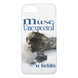 Coque iphone inattendu de concepteur de Muse