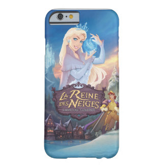 Coque Iphone/Ipad