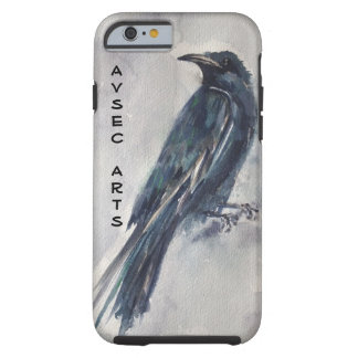 "coque iphone, ""l'observateur """