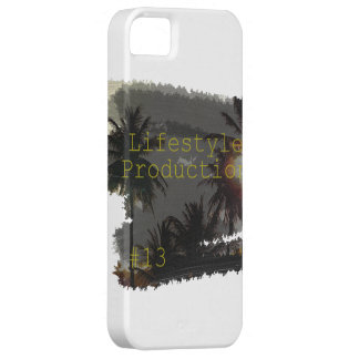 Coque Iphone Miami beach #13