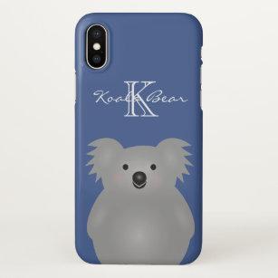 coque iphone x kawaii girly