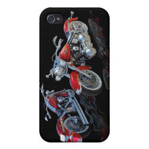 coque iphone 4 s moto