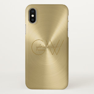 coque moderne iphone x
