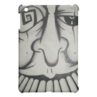 coque iphone par RICO 1 d'artiste de graffiti Coque Pour iPad Mini