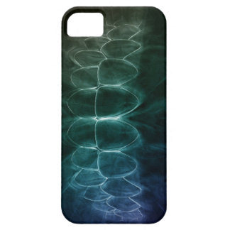 Coque iphone parfait d'original de dentiste de coque Case-Mate iPhone 5
