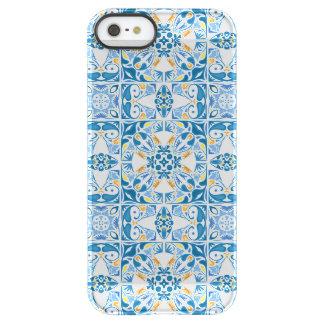 COQUE iPhone PERMAFROST® SE/5/5s