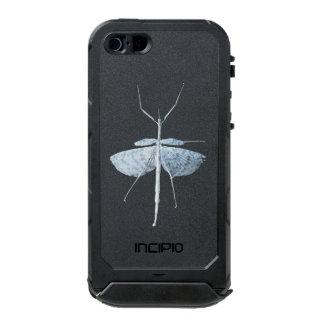 Coque iphone robuste d'insecte de bâton