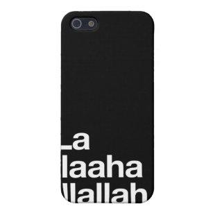 coque iphone 6 musulmane