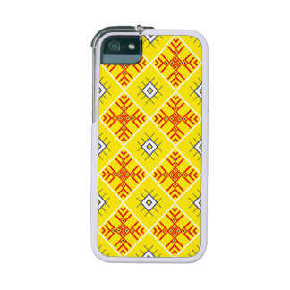 Coque iphone slave traditionnel d'ornements coque pour iPhone 5