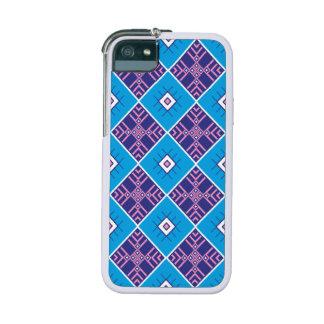 Coque iphone slave traditionnel d'ornements étuis pour iPhone  5/5S