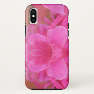 Coque iPhone X iPad iPhone7/8 de l'iPhone X de caisse de