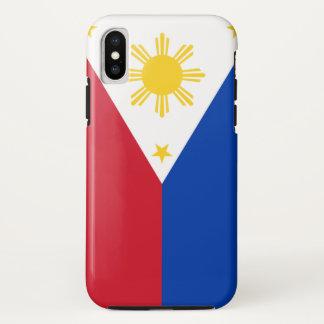 Coque iPhone X Philippines