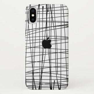 Coque iPhone X X Phonecase iPhone