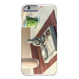 coque Iphone zen bouddha