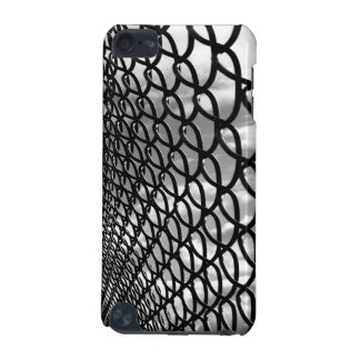 COQUE iPod TOUCH 5G BARRIÈRE