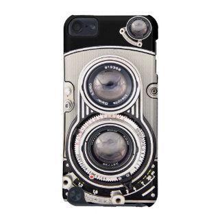 Coque iPod Touch 5G Bel appareil-photo vintage