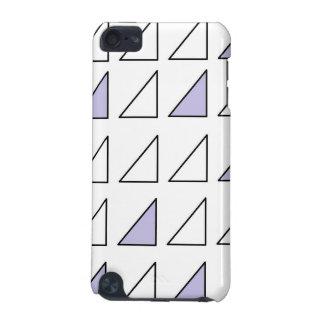 Coque iPod Touch 5G contact 5g, art d'iPod de cas de téléphone par