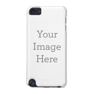 Coque iPod Touch 5G Créez vos propres