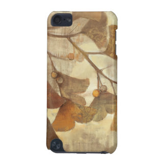 Coque iPod Touch 5G Gingko