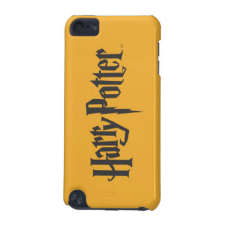 Coque iPod Touch 5G Harry Potter 2 4