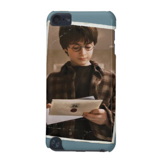 Coque iPod Touch 5G Harry Potter 9