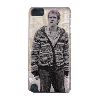Coque iPod Touch 5G Neville Longbottom 2