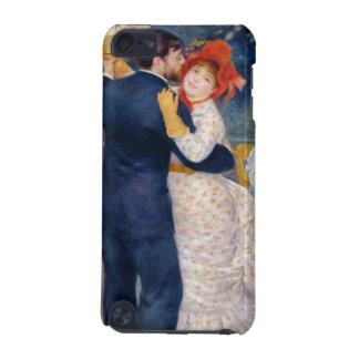 Coque iPod Touch 5G Pierre un Renoir | une danse dans le pays