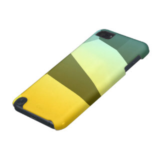 Coque iPod Touch 5G Poly amusement 1A
