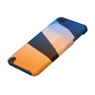 Coque iPod Touch 5G Poly amusement 1C