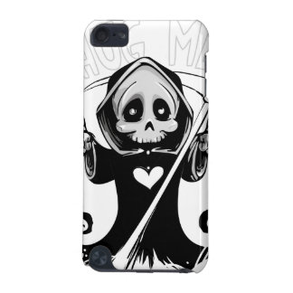Coque iPod Touch 5G Reaper-bébé mignon de Reaper-bande dessinée de
