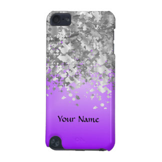 Coque iPod Touch 5G t