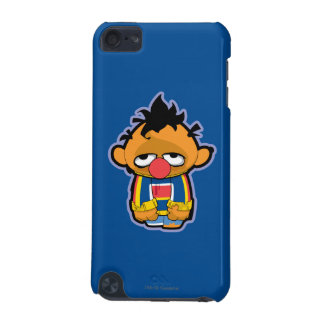 Coque iPod Touch 5G Zombi d'Ernie