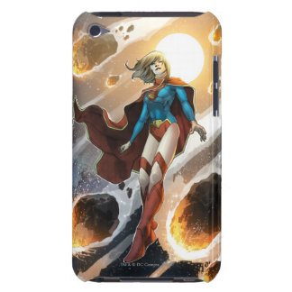COQUE iPod TOUCH Case-Mate