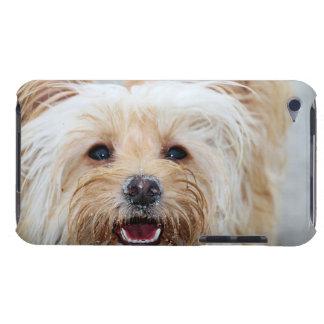 Coque iPod Touch Case-Mate Farris - Lucy - race mélangée