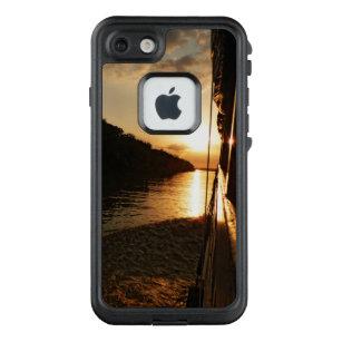 coque iphone 8 amazonie