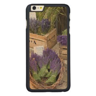 Coque Mince En Érable iPhone 6 Plus Lavendar à vendre, Provence, France