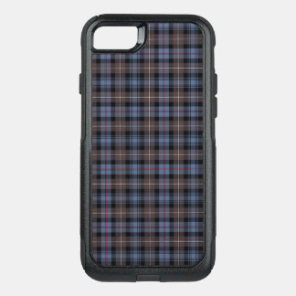 COQUE OtterBox COMMUTER iPhone 8/7