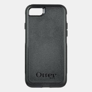 Coque OtterBox Commuter iPhone 8/7 Cas de série de banlieusard de l'iPhone 7