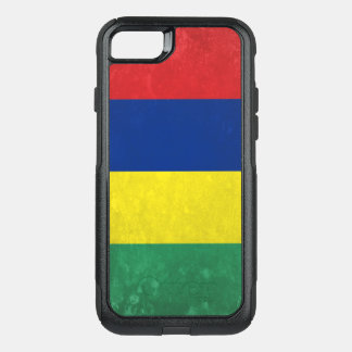 Coque OtterBox Commuter iPhone 8/7 Les Îles Maurice