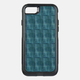 Coque OtterBox Commuter iPhone 8/7 Style : iPhone d'OtterBox Apple 8/7 cas de