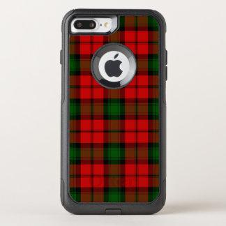 Coque OtterBox Commuter iPhone 8 Plus/7 Plus Kerr