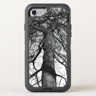 COQUE OtterBox DEFENDER iPhone 8/7 ARBRE