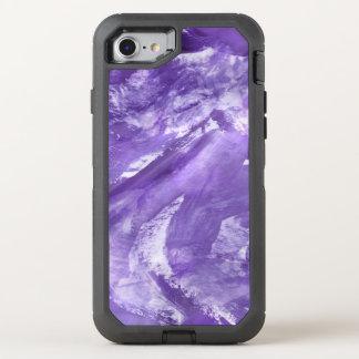 Coque OtterBox Defender iPhone 8/7 Arrière - plan 6 2