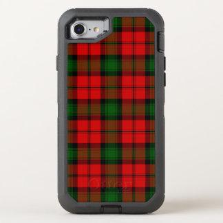 Coque OtterBox Defender iPhone 8/7 Kerr