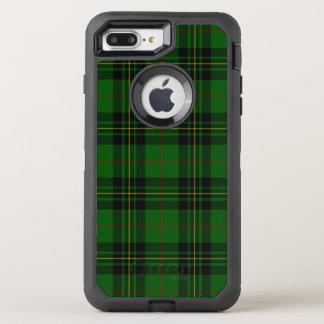 Coque OtterBox Defender iPhone 8 Plus/7 Plus Forbes