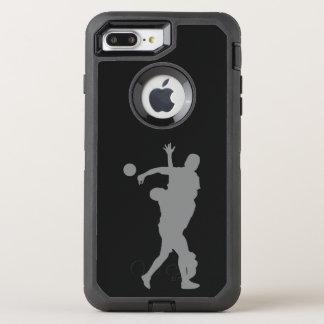 Coque OtterBox Defender iPhone 8 Plus/7 Plus Handball